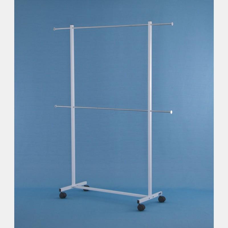 pr senter f r stoffmuster doppelt storeforshop prisma s r l. Black Bedroom Furniture Sets. Home Design Ideas